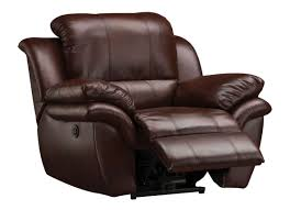 small recliner chair full size of furniture ii stetson coffee