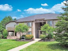 3 Bedroom Apartments In Dublin Ohio Countryside Apartments Columbus Oh Apartment Finder