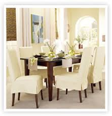 dinning chair covers ideas for dining room chair covers dining chair covers ebay