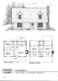 cabin home floor plans luxury log home floor plans rudranilbasu me