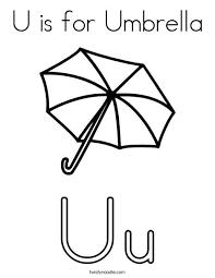 large umbrella coloring page umbrella coloring page s large umbrella coloring page jessmialma com