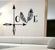 Diy Paintings For Home Decor Wall Ideas Moon Phases Wall Hanging Decor Love Wall Decor