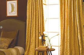Living Room Valance Curtains Curtains 0399 6 Valance With Curtains Briskness Curtains For