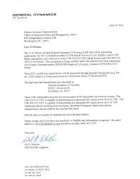 faa air traffic controller cover letter resumes objective samples