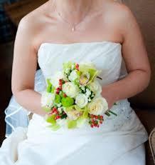 wedding flowers belfast wedding flowers belfast wedding florist in belfast uk