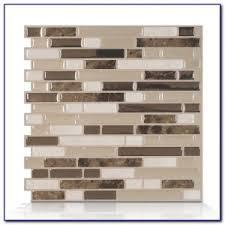 Self Adhesive Backsplash Tiles Lowes by Self Adhesive Backsplash Tiles Lowes Tiles Home Decorating
