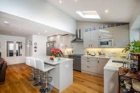 bespoke kitchens in london kitchen designers london custom