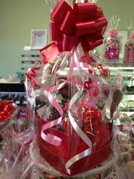 valentines baskets s baskets gift boxes gourmet chocolate gift baskets