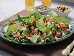 Light Summer Dinners Healthy Summer Side Dish Recipes Cooking Channel Healthy