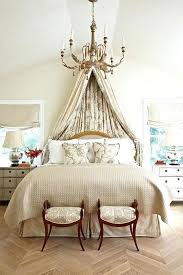 Bed Canopy Crown Wall Mounted Bed Canopy Crown Enlarge Wall Mounted Bed Canopy