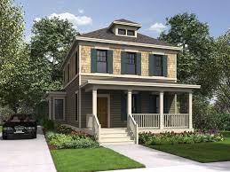 coastal living gmf architects house plans gmf architects