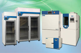 humidit chambre solution environmental test chambers cincinnati sub zero