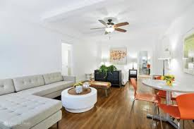 cheap one bedroom apartments in chicago home decorating