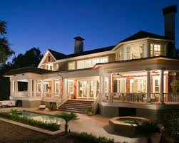 houses with big porches house prettiest house beautiful southern homes big beautiful