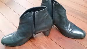 ugg boots sale parramatta uggs boots size 11 s shoes gumtree australia