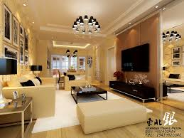 Beige Walls White Trim by Apartments Picturesque Mod And Retro Brown Beige Living Room