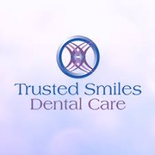Comfort Dental Gahanna Ohio Gahanna Dentist Hilltop And Upper Arlington Oh Trusted Smiles