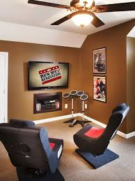 best 25 gaming rooms ideas on pinterest gamer room game room