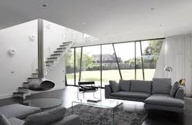 Decorating With Dark Grey Sofa Sofa Fascinate Glorious Grey Sofa Living Room Ideas Enthrall