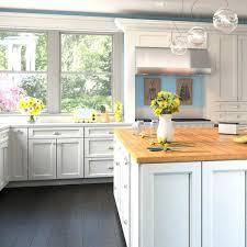 forevermark cabinets ice white shaker forevermark cabinet dealers cabinets cabinet reviews kitchen room