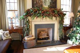 ornaments for fireplace mantels beautiful decor home ideas