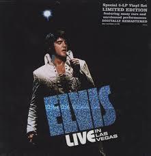 las vegas photo album elvis live in las vegas sealed uk 5 lp vinyl album