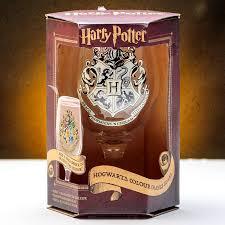 harry potter colour change glass harry potter film tv