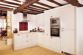why solid wood kitchens are the best the difference between oak