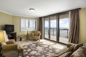 2 bedroom condos in myrtle beach kingston plantation condo myrtle beach sc booking com