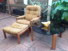 retro chair and ottoman 13 best tessa t21 chairs images on pinterest sofas armchairs and