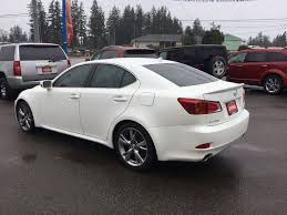 lexus cars for sale 2010 toyota aurion gsv40r 09 upgrade sportivo sx6 white automatic