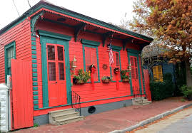 new orleans colorful houses dispatch from new orleans new orleans house paint colors