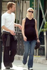 chris martin and gwyneth paltrow kids gwyneth paltrow and chris martin through the years their marriage