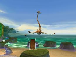 free download madagascar 1 game pc version highly compressed