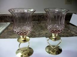 home interior votive cups home interiors votive cups coryc me