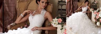 catalogue robe de mariã e chateau de la mariée montréal
