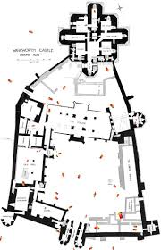 Medieval Castle Floor Plan by 31 Best Sims 4 Images On Pinterest Architecture Architecture