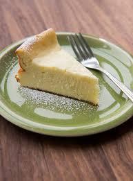 comment utiliser la ricotta en cuisine gâteau à la ricotta ricardo