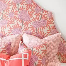 Caitlin Wilson by Caitlin Wilson Textiles