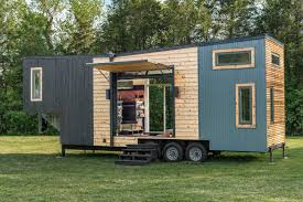 Tennessee Tiny Homes For Sale by Tiny Homes Curbed