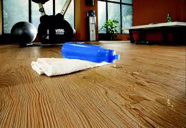 Hardwood Floor Laminate Replace Flooring Yourself With Plastics