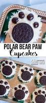 top 25 best easy cupcake decorating ideas on pinterest cupcake