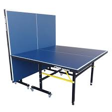 stiga deluxe table tennis table cover stiga endure roller indoor table tennis table package