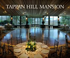 westchester wedding venues white plains wedding venues wedding reception locations