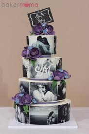 best 25 pictures of wedding cakes ideas on pinterest tiffany