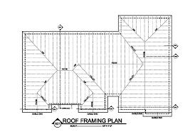 sle house plans sle house plan blueprints framing plans architecture plans