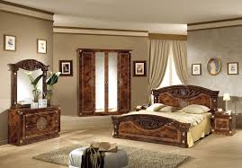 king bedroom suite italian bedroom set