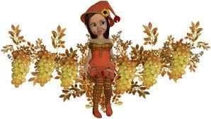 imagenes animadas de otoño otono lineas gif gifs animados otono 8277000