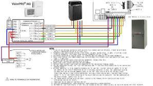 trane xl20i wiring diagram trane xe1000 u2022 edmiracle co