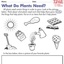 earth day printables time for kids pin 4 work